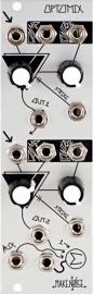 Make Noise Optomix