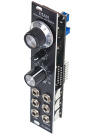 Eowave Titan discrete oscillator, black