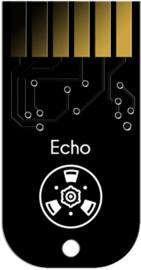 Tiptop Audio ZDSP Cartridge - Tape Echo
