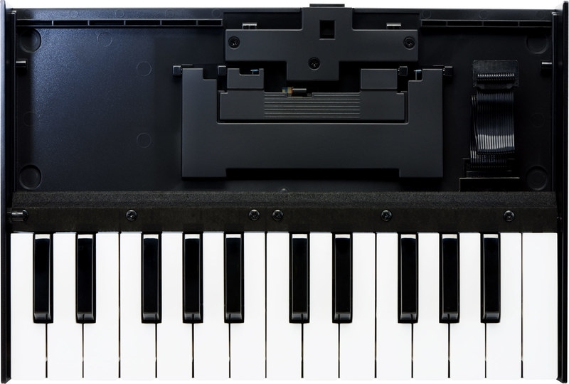 Roland K-25M Boutique Keyboard