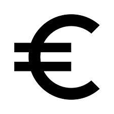 payment/betalen