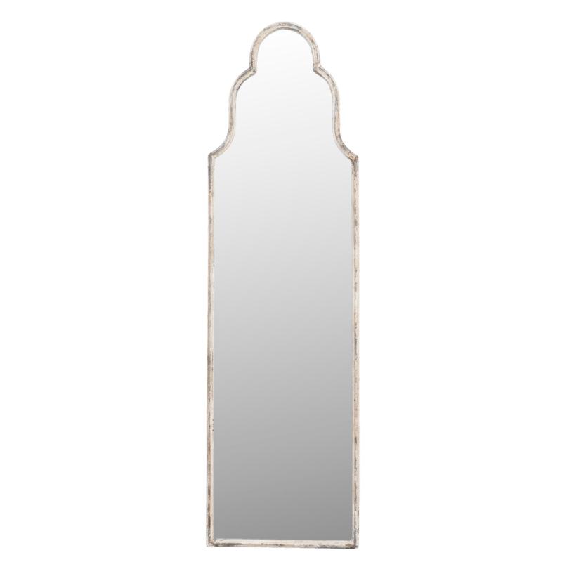 Spiegel sierlijk