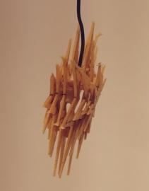 3D Ster, F91003