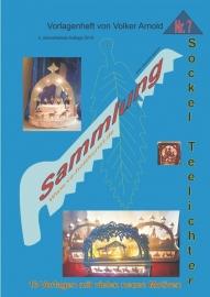 Figuurzaag modellenboek 7