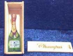 Champagnekist, R107