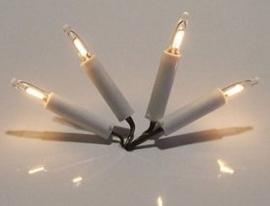 Mini kaars lampje 12V, Z01