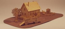 Huis, H71
