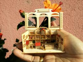 Toyshop 2