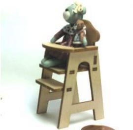 Miniaturen, schaal 1:24