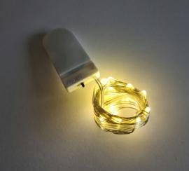 Mini LED lampjes ketting