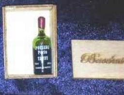 Wijnkist, R106