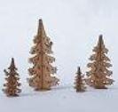 4 Bomen, M39