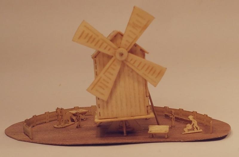 Windmolen, H94
