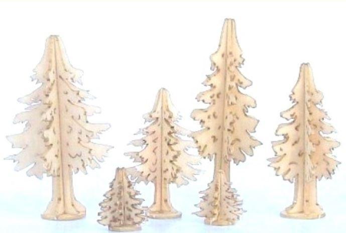 6 Bomen, M39d
