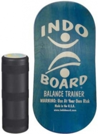Indoboard Rocker