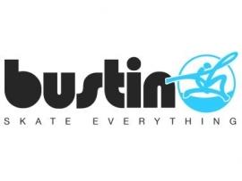 "Bustin Machete 36"" Dynasty Complete"