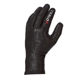 O'Neill Epic glove 2mm