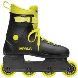 IMPALA Lightspeed Inline black/fluoro
