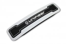 Unifiber Footstrap Ultra Light