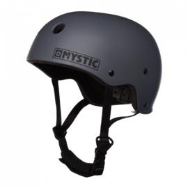 Mystic MK8 Helmet grey