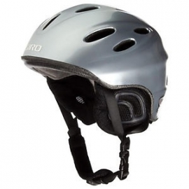 Red Nine.9 Helmet ice blue maat XS 52-53,5cm