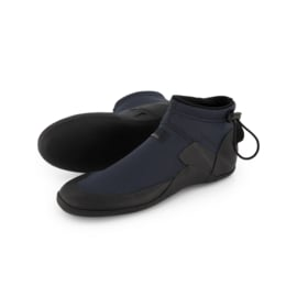 PROLIMIT Fusion shoe 2,5 mm