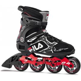 FILA Legacy PRO 84 ( fitness - tour skates )