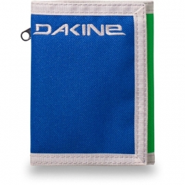 DAKINE Vert Rail Wallet portway