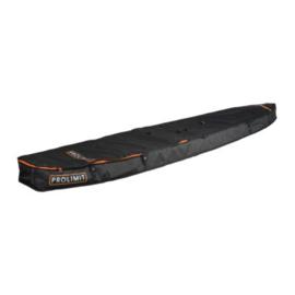 """PROLIMIT Boardbag Evo Race 12'6"""" x 26"""""""