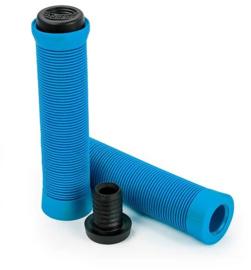 SLAMM Pro Grips 135mm blue