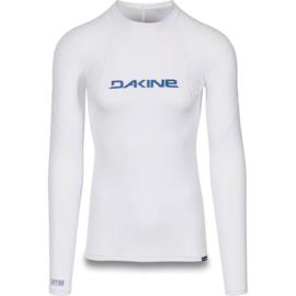 DAKINE Heavy Duty Snug Fit Long Sleeve