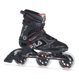 Fila Legacy PRO 100 inline skates men