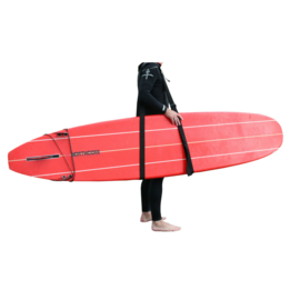 Northcore Sup / Surfboard carry sling