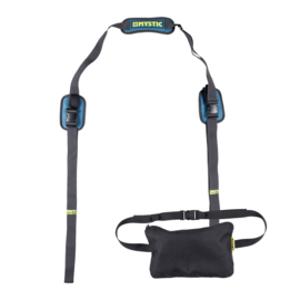 MYSTIC Carry Straps for supboard