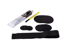 UNIFIBER Neoprene kit reparatie