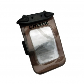 MYSTIC Dry Pocked with Armstrap (for phone or gps)