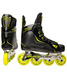 GRAF Maxx 30 skate