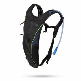 MYSTIC Sup Endurance H20 backpack