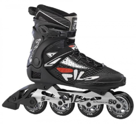FILA Legacy PRO 80 ( fitness - tour skates )