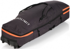 PROLIMIT Kite Multitravel Combo Bag