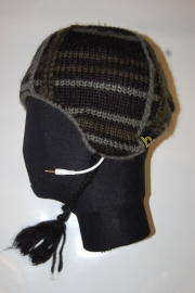 ONEILL Audio Beanie Black Plus