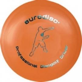 Eurodisc Discgolf Driver