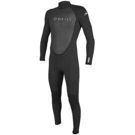 O'Neill Reactor II 3/2 mm fullsuit