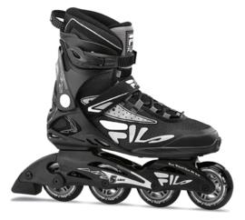 FILA Legacy Comp 80 ( fitness - tour skates )