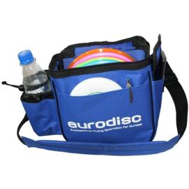 Eurodisc Discgolf tas standaard