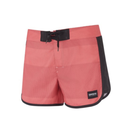MYSTIC Women Chaka Boardshort faded coral
