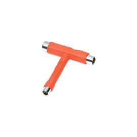 Unit Tool Clam Pack orange