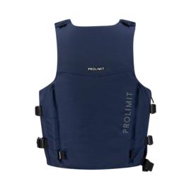 PROLIMIT Floating Vest Freeride Waist Side Zip