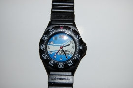 O'Neill outdoor watch FOUR