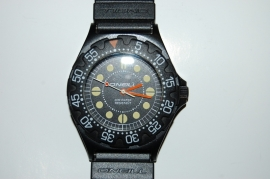 O'Neill outdoor watch ONE